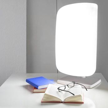 lichttherapie lampen vergleich