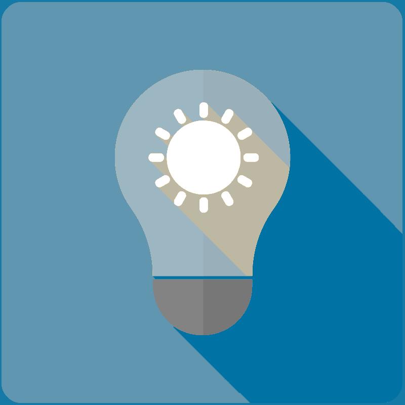 Tageslichtlampe Ratgeber