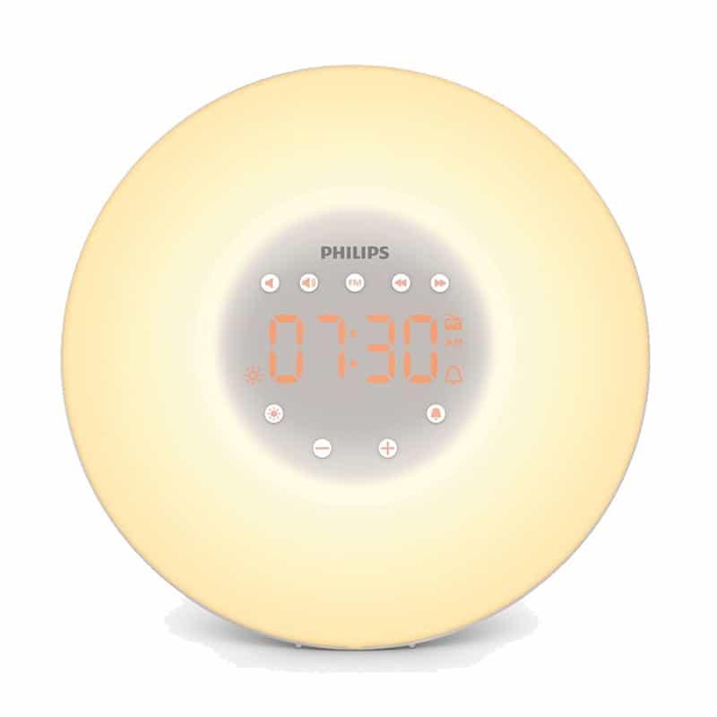 Philips HF3505-01 Wake-up Light