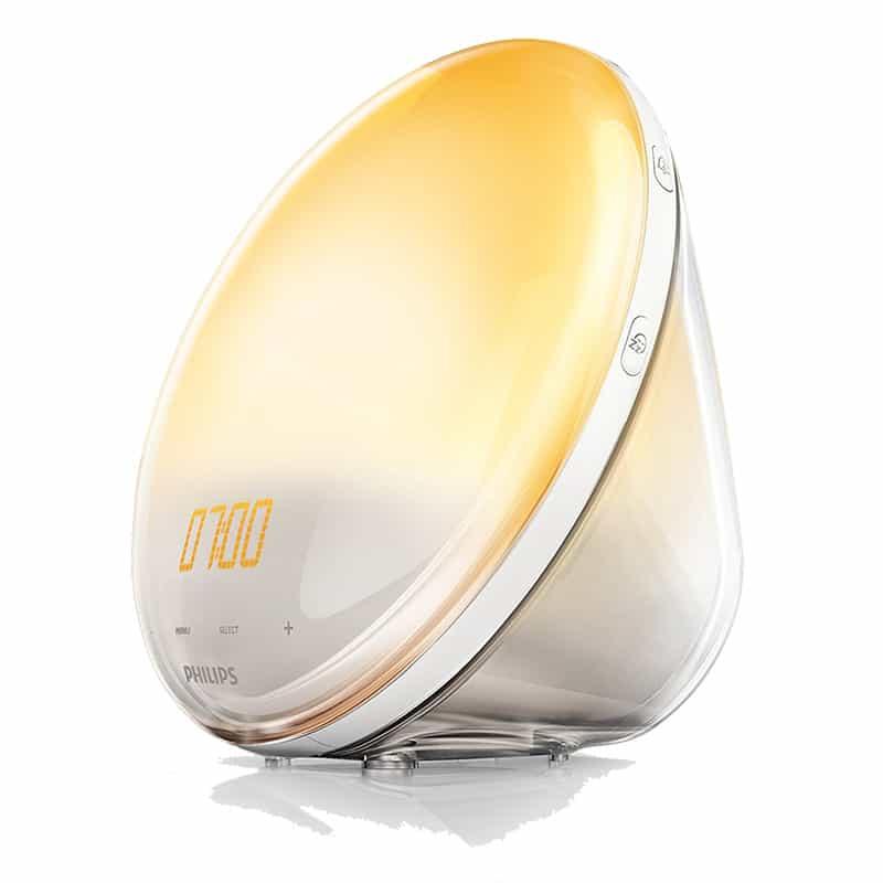 Philips HF3520-01 Wake-Up Light