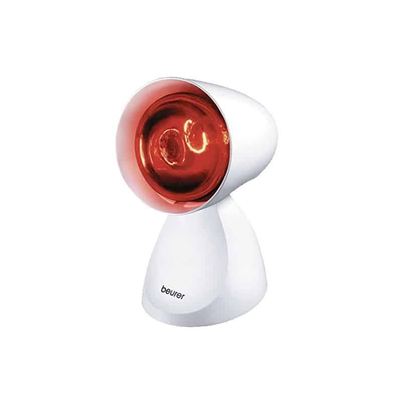 Beurer IL 11 Rotlichtlampe