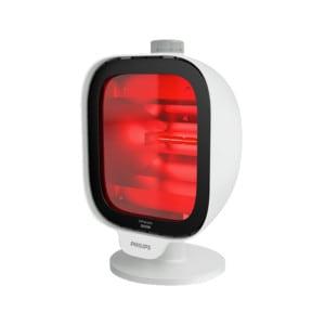 Philips PR3120/00 InfraCare Rotlichtlampe