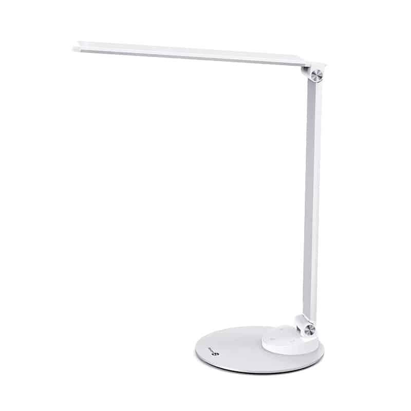 TaoTronics TT-DL19 Tageslichtlampe