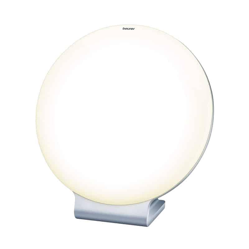 Beurer TL 50 Tageslichtlampe