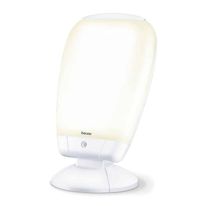 Beurer TL 80 Tageslichtlampe